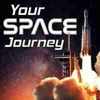 Your Space Journey podcast