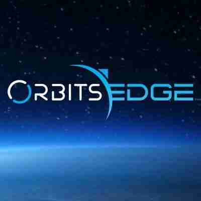 OrbitsEdge - Data Center above the cloud